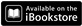 iBookstore-16